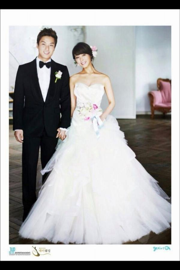 Sunye-WonderGirls-James Pak-20130123
