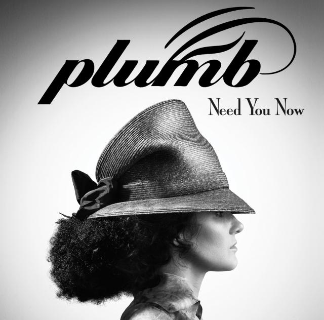 Plumb_needyounow_20130218
