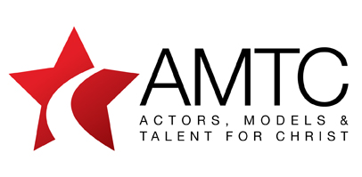 AMTC_BTSCelebs_20130301