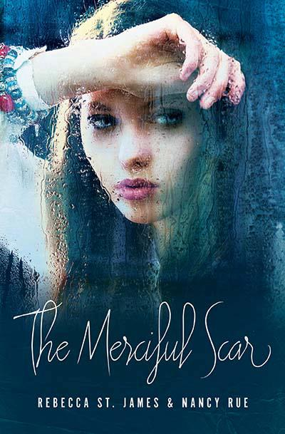 RebeccaStJames_fiction_themercifulscar_20130312