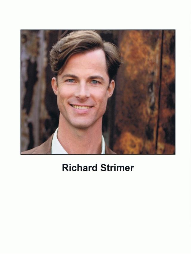 RichardStrimer-20130317