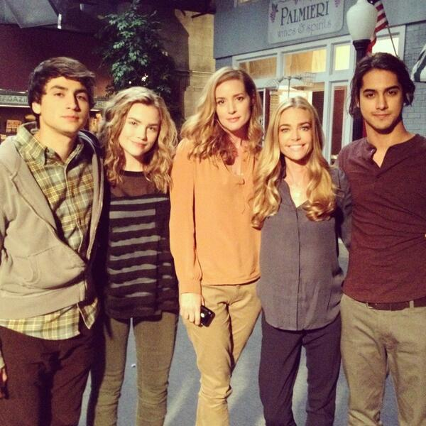 AvanJogia_DeniseRichards_20130415