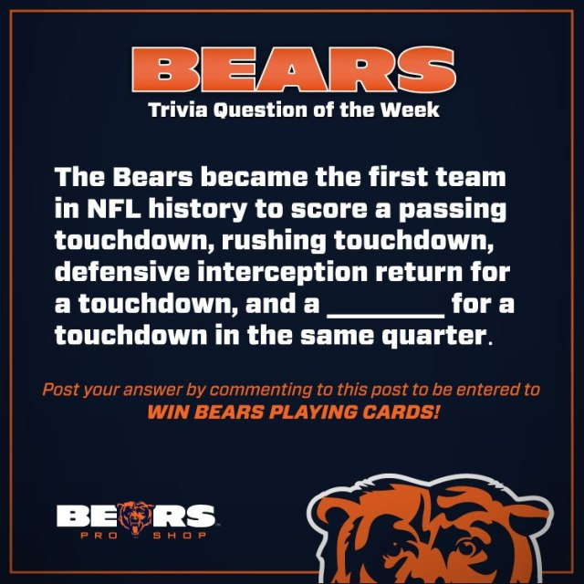 ChicagoBearsGiveaway_20130412