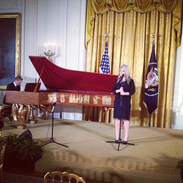 NatalieGrant_WhiteHouse_20130405