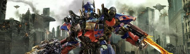 Transformers4_20130408-2
