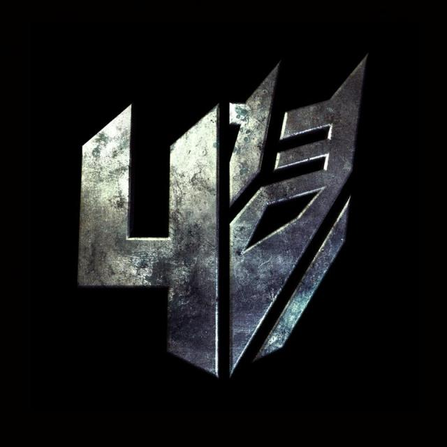 Transformers4_20130408