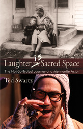 LaughterIsSacredSpace_cover_20130523