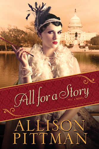 AllForAStory_AllisonPittman_20130612