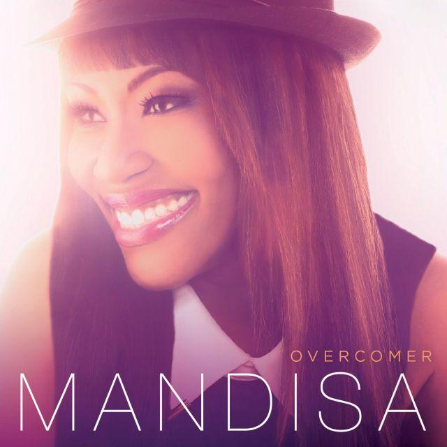 Mandisa_Overcomer_20130613