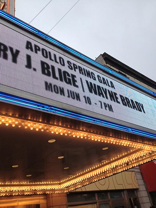 WayneBrady_Apollo_20130610