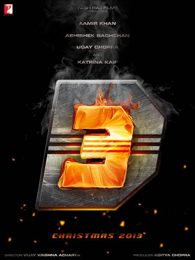 Dhoom3_poster_20130814