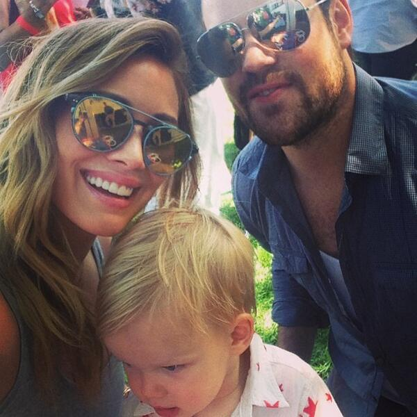 HilaryDuff_MikeComrie_20130814