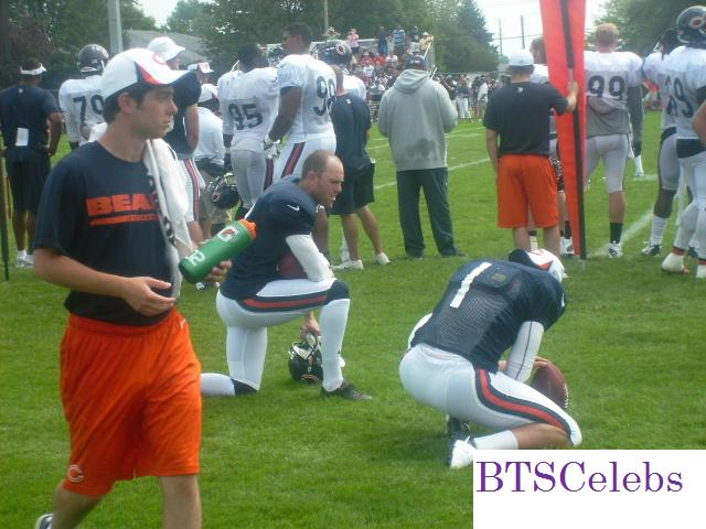 RobbieGould_20130807