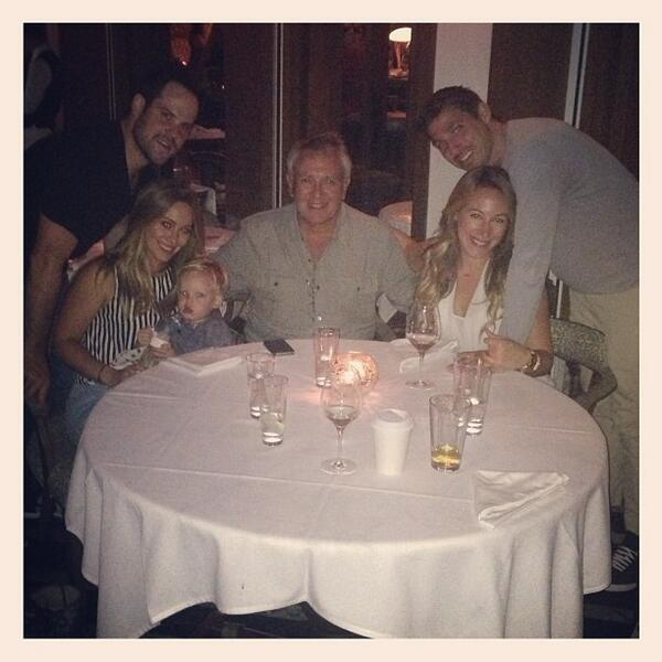 HilaryDuff_HaylieDuff_MikeComrie_20130914