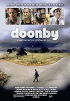 Doonby_20131001