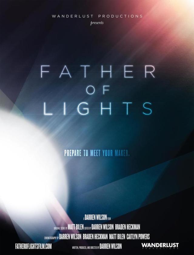 FatherOfLights_10292013