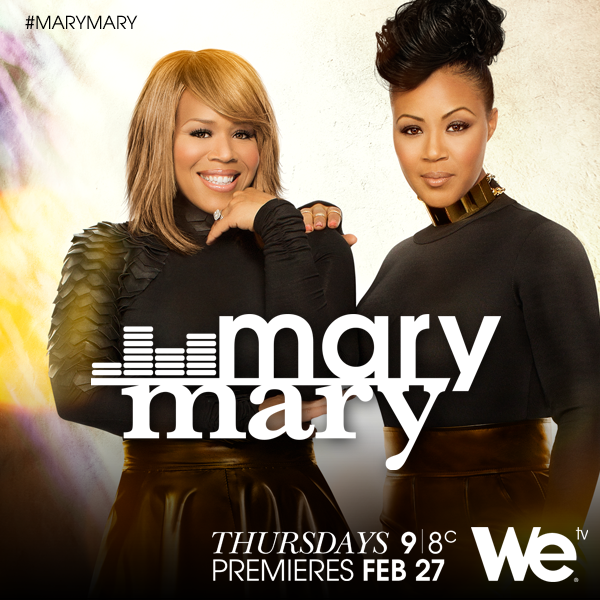 MaryMary_01292014