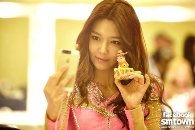 Sooyoung_최수영_02172014