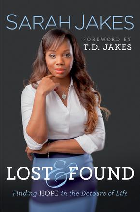 SarahJakes_Lost&Found_04112014