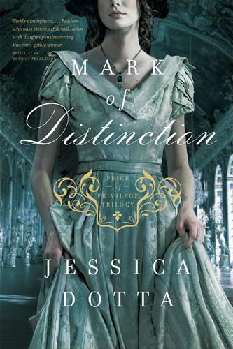 MarkofDistinction_JessicaDotta_05292014