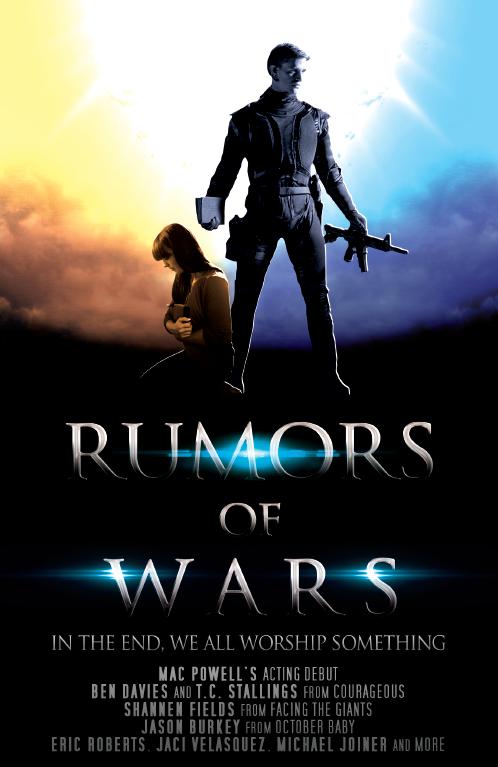 RumorsofWars_05052014