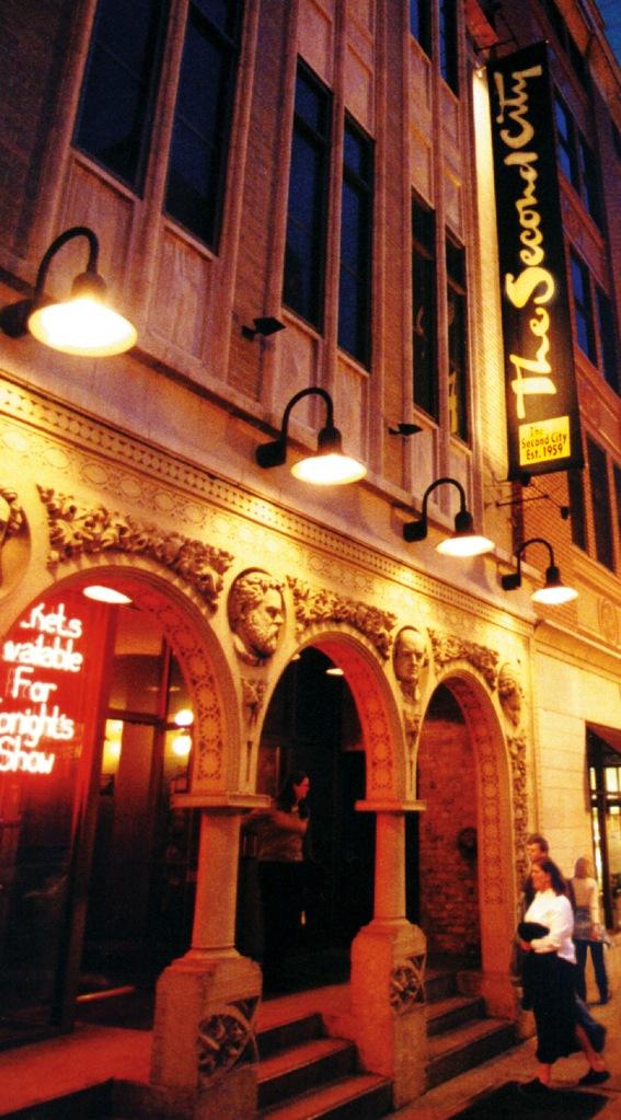 SC_facade_neon06272014
