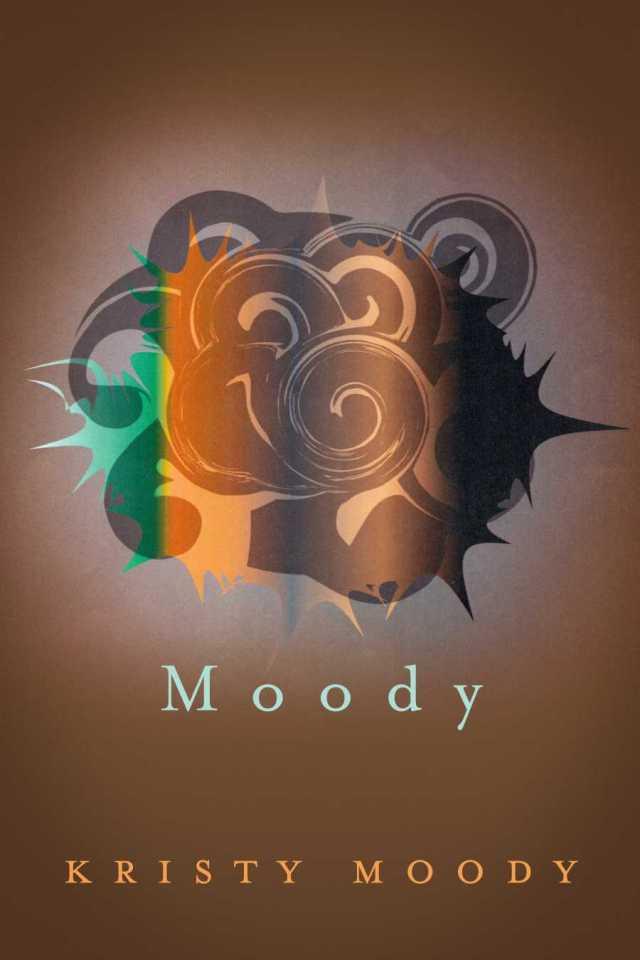 Moody_KristyMoody_07252014