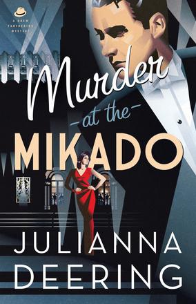 MurderattheMikado_JuliannaDeering_07182014