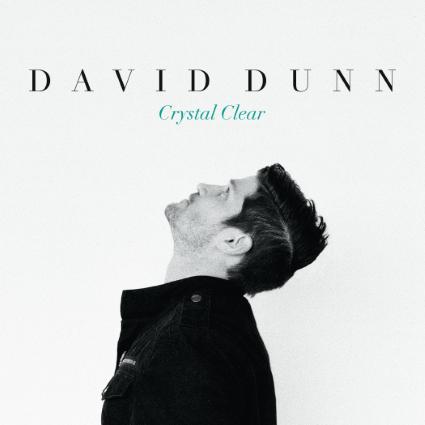 DavidDunn_09032014-1