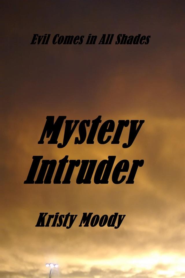 MysteryIntruder _cover