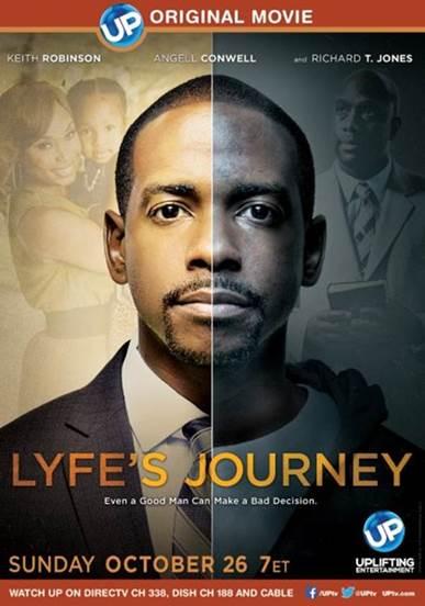 Lyfe's Journey_1