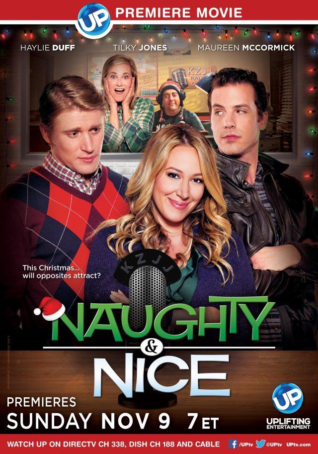 Naughty&Nice_UPtv_11062014