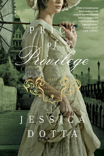 priceofprivilege_jessicadotta