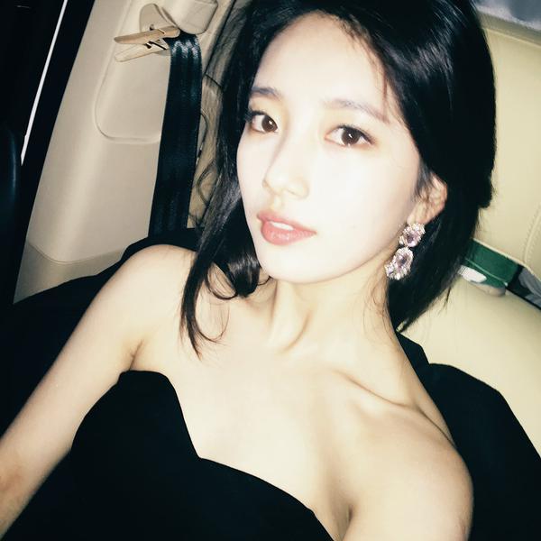 SuzyBae