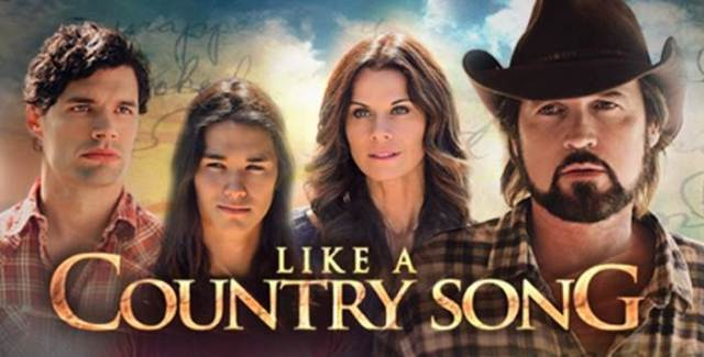likeacountrysong