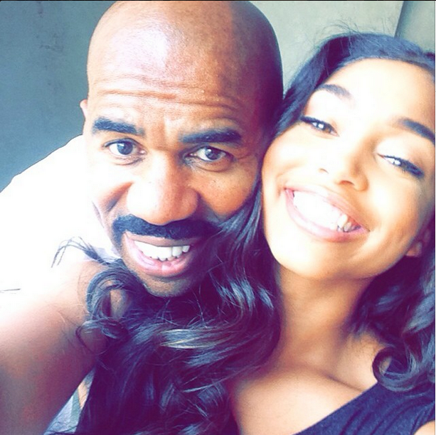 steveharvey_daughter