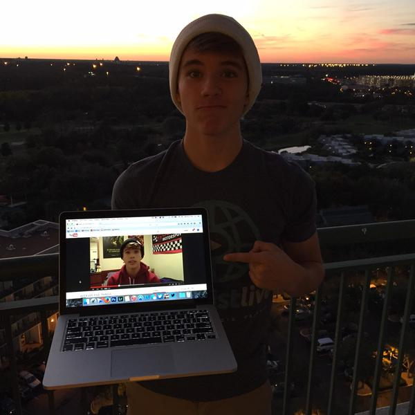Photo Credit: @acl163