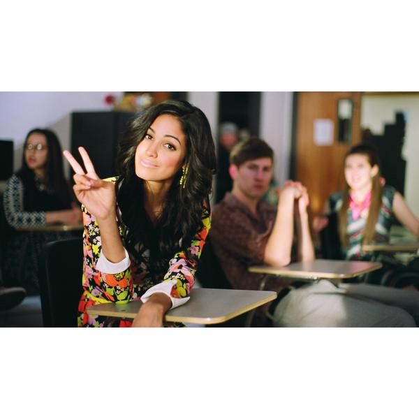 MoriahPeters_movie