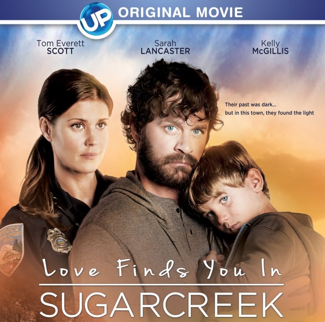 Love Find You In Sugarcreek