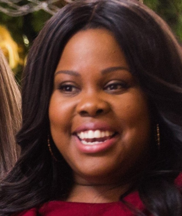myonechristmaswish_amberriley (3)