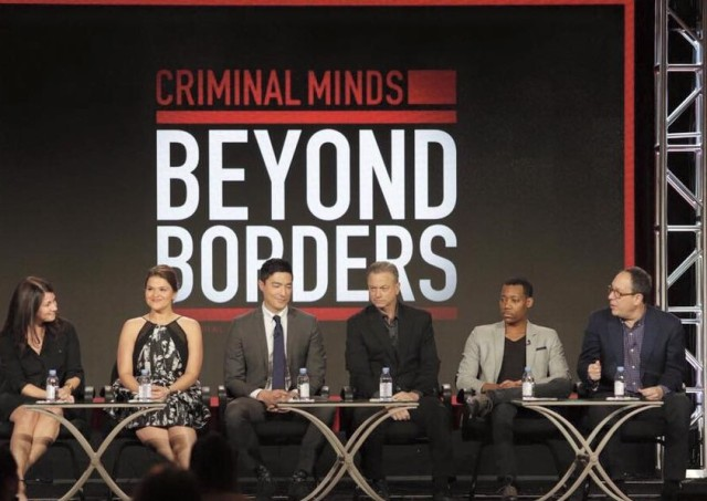 CriminalMinds_BeyondBorders