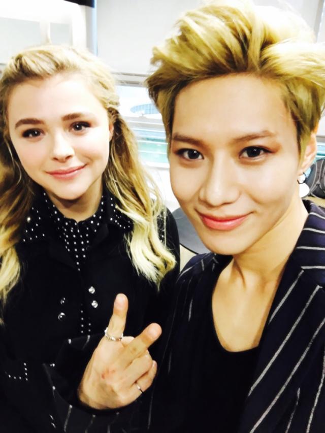 SHINee_Taemin