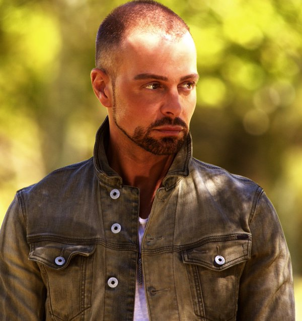 Joey Lawrence Blogs Pictures And More On Wordpress