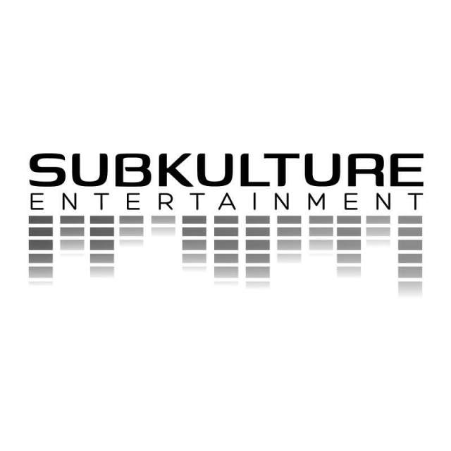 SubK Logo