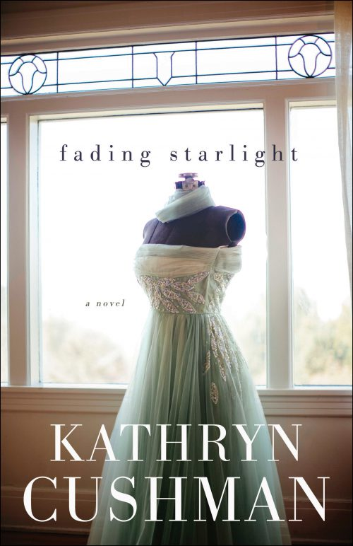 FadingStarlight_KathrynCushman