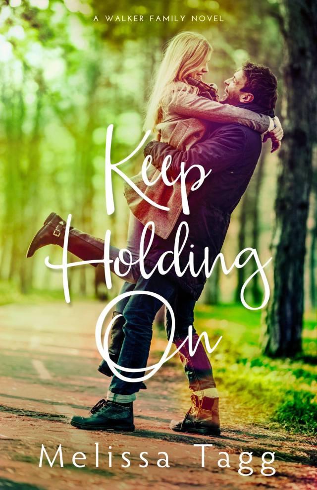 MelissaTagg_KeepHoldingOn