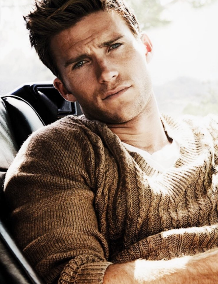ScottEastwood_Yosemite__2