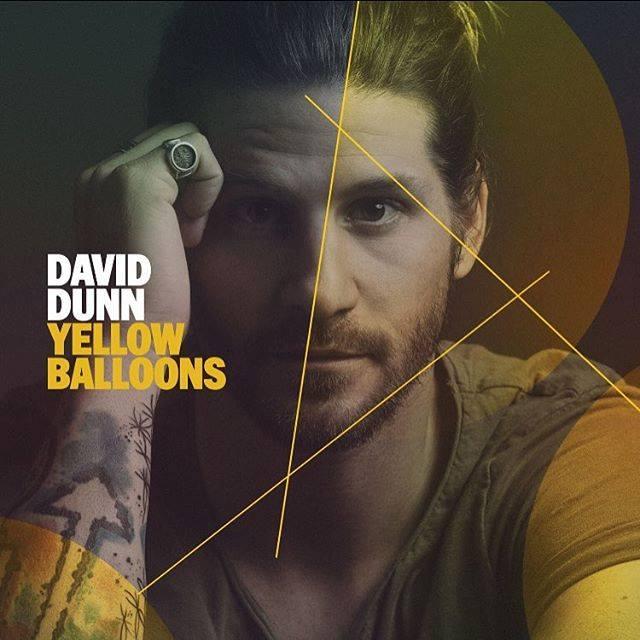 daviddunn_yellowballoons