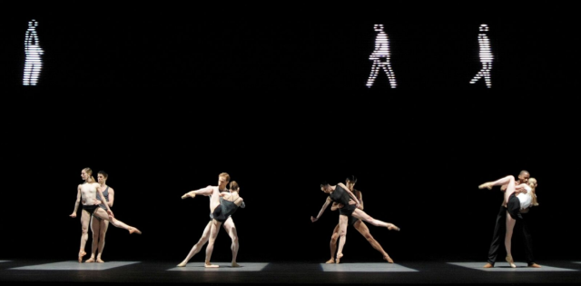 Infra. The Royal Ballet. Photo ROH, Bill Cooper