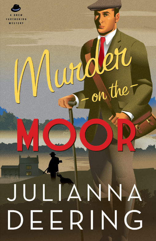 murderonthemurder_juliannadeering